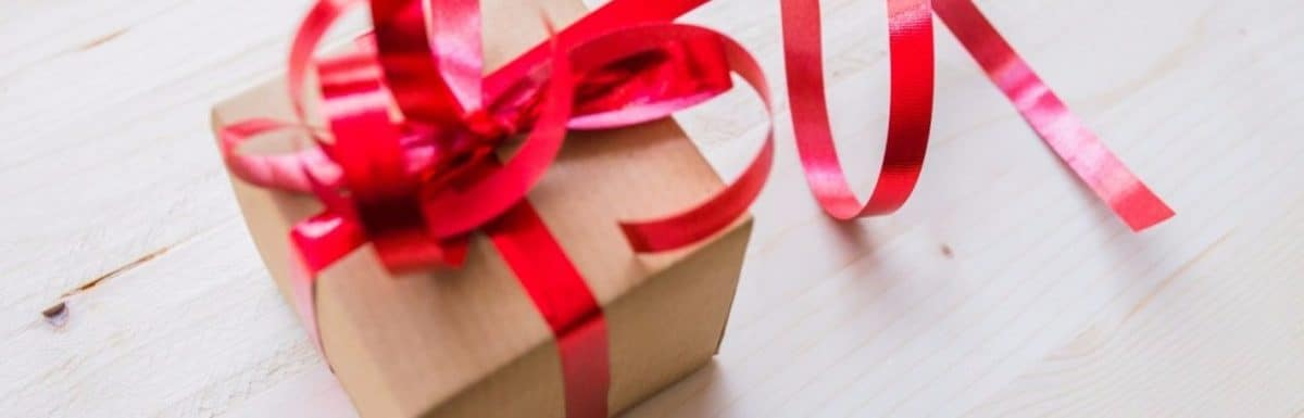 22 Christmas Gift Ideas for Bloggers (and Side-Hustlers!)