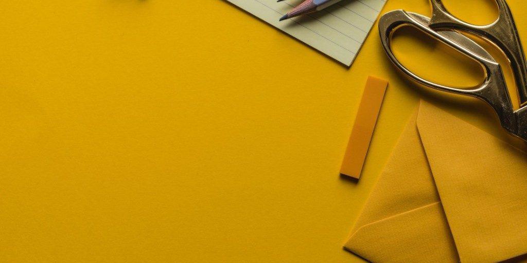 blog organization