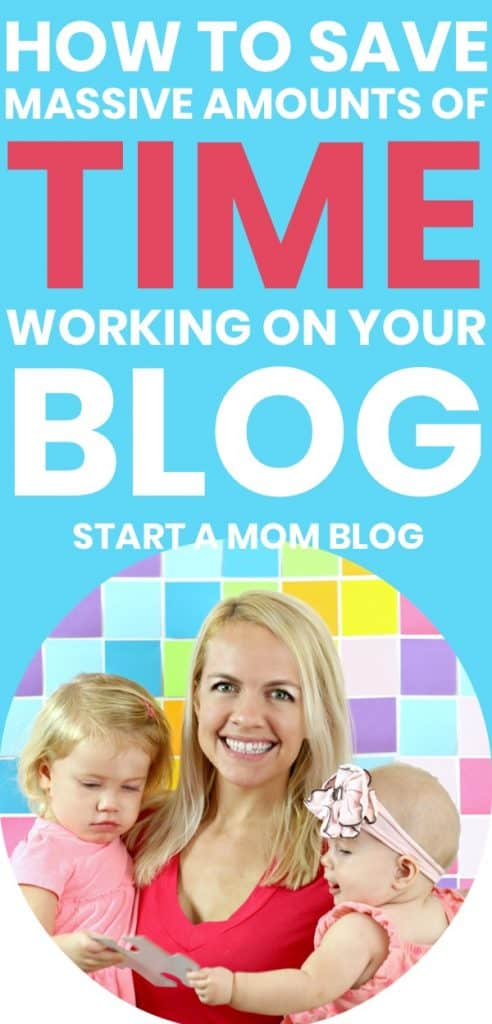 suzi whitford start a mom blog 2