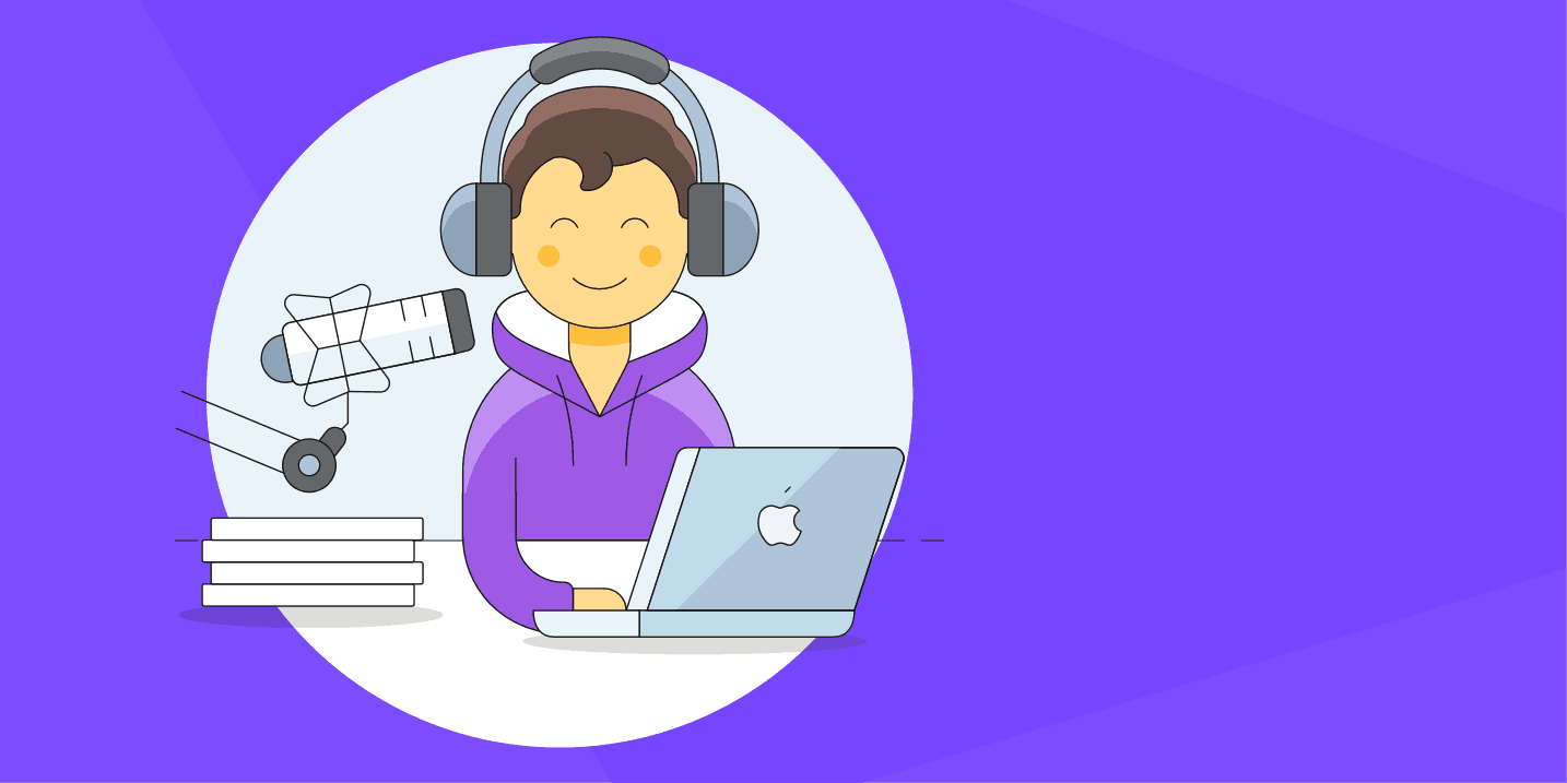 podcast editing made easy