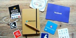 social media heather heuman sweet tea social marketing