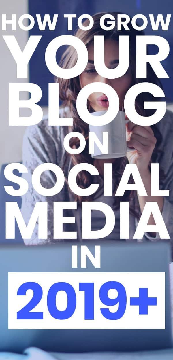 social media marketing 2018 heather heuman