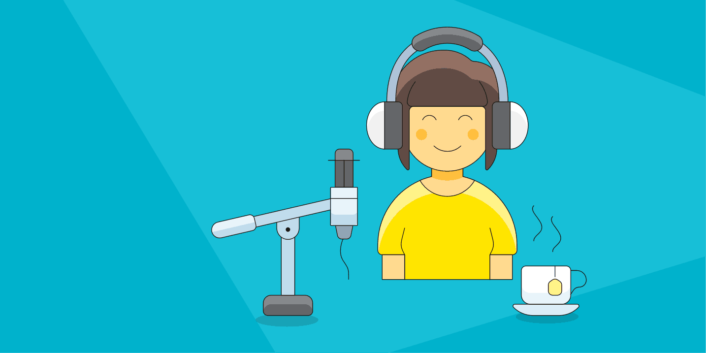 beginner podcasting faq start a podcast